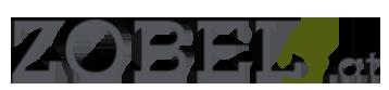 ZOBEL Logo