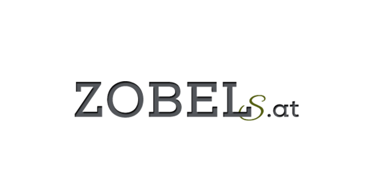 (c) Zobels.at